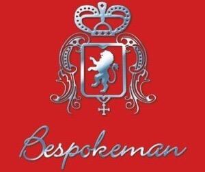 best bespoke suits toronto custom made modern bespoke
