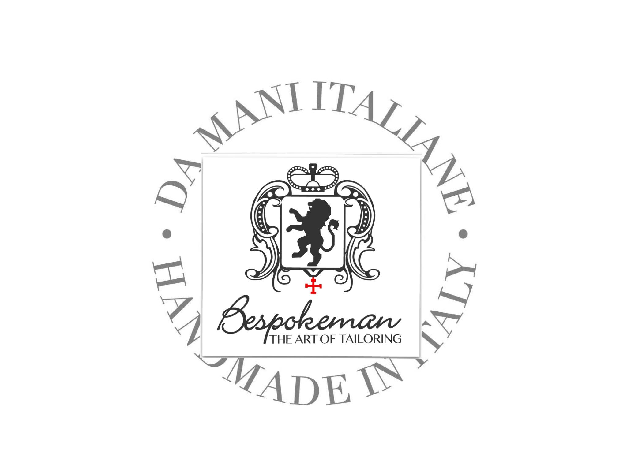 #suits #bespoketailoring #customtailored #madetomeasure #handmadesuits #GQstyle #sartorial #italiandesigners #menwithstyle #sharpmagazine