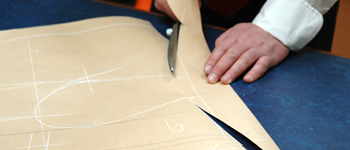 Bespoke-Process-2-Bespoke-Suits-Toronto-Custom-Tailored-Suits-Toronto-Tailor-Made-Suits-Toronto-Made-to-Measure-Suits-Toronto-Bespoke-Tailor-Toronto