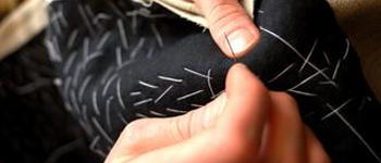 Bespoke-Process-4-Bespoke-Suits-Toronto-Custom-Tailored-Suits-Toronto-Tailor-Made-Suits-Toronto-Made-to-Measure-Suits-Toronto-Bespoke-Tailor-Toronto