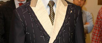 Bespoke-Process-5-Bespoke-Suits-Toronto-Custom-Tailored-Suits-Toronto-Tailor-Made-Suits-Toronto-Made-to-Measure-Suits-Toronto-Bespoke-Tailor-Toronto