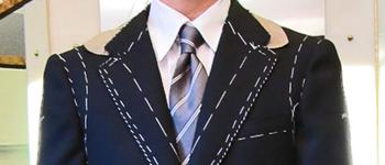 Bespoke-Process-6-Bespoke-Suits-Toronto-Custom-Tailored-Suits-Toronto-Tailor-Made-Suits-Toronto-Made-to-Measure-Suits-Toronto-Bespoke-Tailor-Toronto