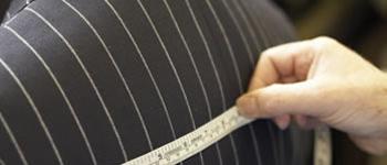 Bespoke-Process-8-Bespoke-Suits-Toronto-Custom-Tailored-Suits-Toronto-Tailor-Made-Suits-Toronto-Made-to-Measure-Suits-Toronto-Bespoke-Tailor-Toronto