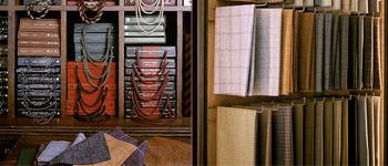 Bespoke-Process-Bespoke-Suits-Toronto-Custom-Tailored-Suits-Toronto-Tailor-Made-Suits-Toronto-Made-to-Measure-Suits-Toronto-Bespoke-Tailor-Toronto