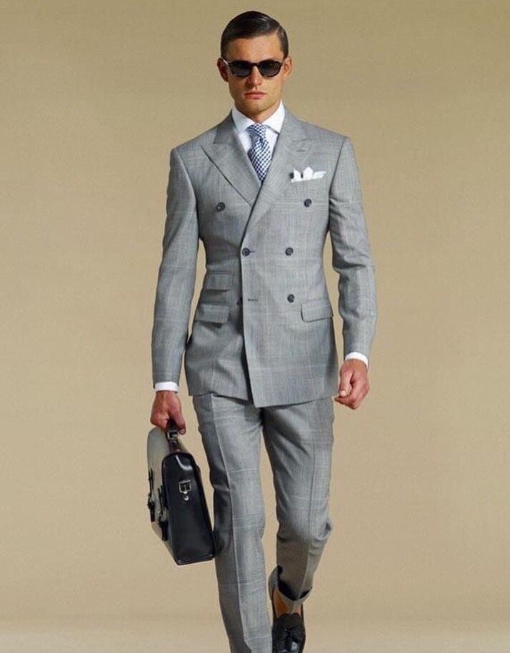 wholesale outlet retail prices latest discount Best Bespoke Suits Online, Bespoke Suits Designer