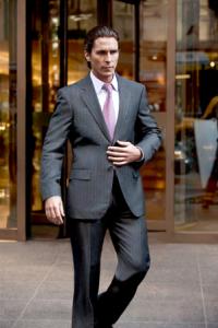 Bespoke-Suits-Custom-Suits-Bespoke-Tailor-Toronto-GTA-e1360535406453
