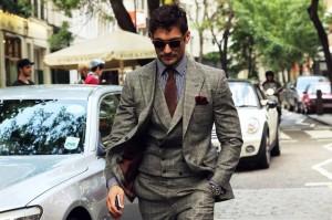 DB.VEST_.Classic-Grey-Check.Suit_