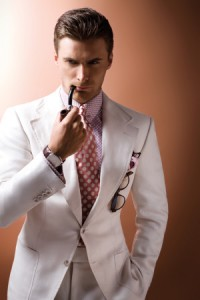 how-to-wear-Linen-suits-10-e1360534667409